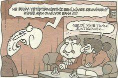 Image from https://karikaturistan.files.wordpress.com/2012/09/geldi_yine_tipini_yigit_ozgur.jpg.