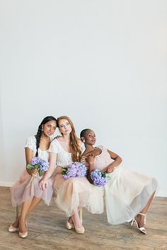Stunning Bridesmaids Dresses and Evening Wear. Designed to be worn again & again. Made in South Africa and based in Johannesburg. Lola Wilde, bringing back the charm to the bridesmaids experience. Bridesmaid Inspiration, New Romantics, Bridesmaid Dresses, Wedding Dresses, Tulle, Africa, Flower Girl Dresses, Feminine, How To Wear