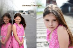 Sibling Photo Session - Liberty State Park - Jersey City, NJ - Shannon Mulligan Photography #shanmullphoto