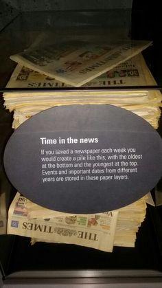 Per non far morire la stampa