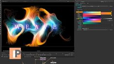 66 Best Foundry Nuke images in 2019 | Tops, Visual effects