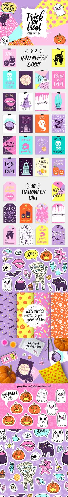 Other Gift and Party Supplies 170115 Raffle Tickets 4 Rolls Of - fun poster templates
