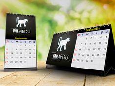 2018 Mejores Calendarios En Imágenes De Las 18 nOm80vNw