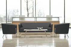 94 best modern lounge and waiting room furniture images modern rh pinterest com
