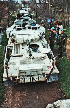 CVRT Scimitar 14 - I want one of these for the zombie apocalypse Army Vehicles, Armored Vehicles, Lav 25, Uk Arms, United Nations Peacekeeping, Offroad, Armoured Personnel Carrier, Army Day, British Armed Forces