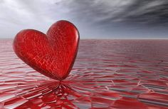 Broken Heart love tatoo - MySearch