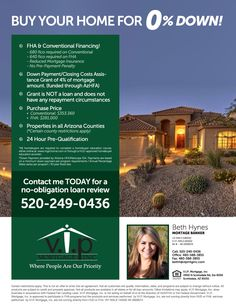 1000 images about arizona horse property foreclosures for Can you get a loan to buy land