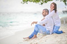Why not book your next honeymoon trip with us