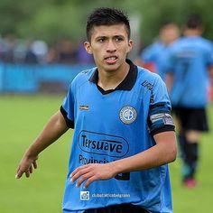 @romanvildoso1 número 10 y capitán de la #Octava de #Belgrano jugará el #Sudamericano con la selección Argentina #Sub15. Le deseamos lo mejor a Román y lo felicitamos así como también a cada profe y empleado del Club que aportó su granito de arena para que el jugador llegue a este logro!