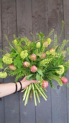 Roos Boeket   Bouquet Rose