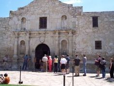 25 Favorite San Antonio and Hill Country Texas Vacation Destinations