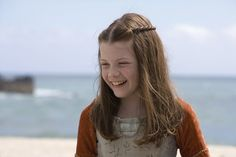 Georgie Henley Narnia | Georgie Henley as Lucy Pevensie - The Chronicles of Narnia Prince ...