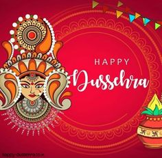 Want some free happy dasara image HD? and today is dasara so we are providing best happy dasara image for you guys. Dasara also known as Dussehra or vijaydashmi is on october. Happy Dusshera, Stay Happy, Are You Happy, Dussehra Greetings, Happy Dussehra Wishes, Happy Dasara Images Hd, Dasara Wishes, Dussehra Images