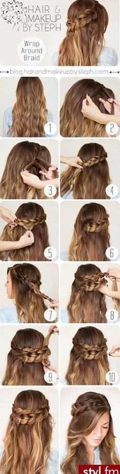 hair styles hair style #hairstyles