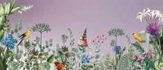 Rivestimento decorativo in fibra di vetro Pura Graffiti, Diagram, Map, Plants, Fiber, Location Map, Plant, Peta, Maps