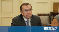 Κύπρος: Απογοητευμένος αποχωρεί ο Άιντε από τον ρόλο του στις συνομιλίες