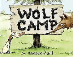 Wolf Camp by Andrea Zuill https://smile.amazon.com/dp/0553509128/ref=cm_sw_r_pi_dp_x_.74Syb19RH4KF