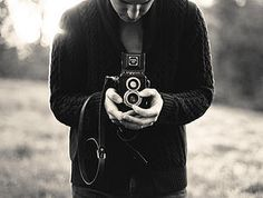 doa Consultoría | Fotografía Profesional para PyMes