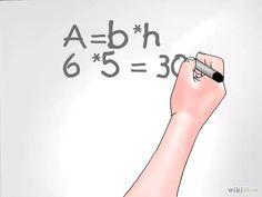 Imagen titulada Calculate the Area of a Scalene Triangle Step 2