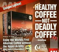 Aim Global Heath Care, Cell Regeneration, How To Relieve Headaches, Complete Nutrition, Global Business, Cholesterol Levels, Work On Yourself, Health And Wellness, Healthy