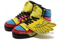 http://www.nikejordanclub.com/adidas-originals-jeremy-scott-x-js-wings-multicolor-fleece-shoes-asjn4.html ADIDAS ORIGINALS JEREMY SCOTT X JS WINGS MULTICOLOR FLEECE SHOES ASJN4 Only $76.00 , Free Shipping!
