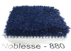 Mocheta Copii Bleumarin | Pret Model Mocheta Dormitor Copii Bleumarin Fur Slides, Design, Fashion, Green, Moda, Fashion Styles, Fashion Illustrations