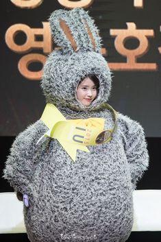 Korean Actresses, Korean Actors, Pretty Korean Girls, Fandom Kpop, Snsd, Kdrama Actors, Iu Fashion, K Idol, Hyuna