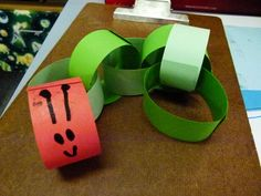 One Hungry Caterpillar :: Lessons from a Teacher