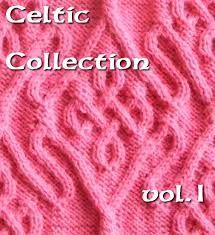 keltisch stricken - Google-Suche