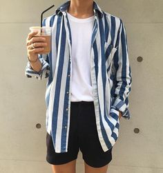 75 mens street style summer outfit ideas 75 mens street style s. - 75 mens street style summer outfit ideas 75 mens street style summer outfit ideas Source by solemsongs - Summer Outfits Men, Casual Outfits, Men Casual, Men Summer Fashion, Summer Men, Vintage Summer Outfits, Casual Summer, Summer Wear Mens, Men's Beach Fashion