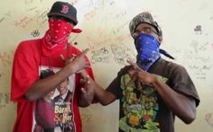 21 Best bloods and crips unite images in 2016 | Background