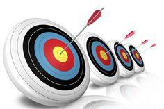 #productos Performance Marketing. No molestemos al usuario: analicemos y... Lee más en https://www.facebook.com/kubikmedia/