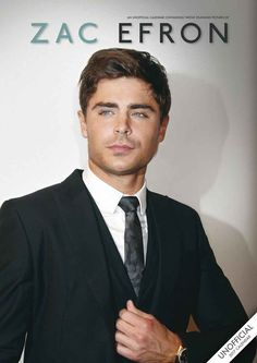 Image result for zac efron 2017