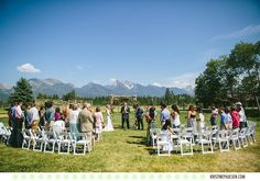 2014-08-19-Missoula-Wedding sky ridge ranch-Photographer_0012.jpg (915×640)