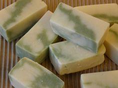 Easy Handmade Gifts, Soap Making, Feel Better, Homemade, Fruit, Diy, Food, Essentials, Christmas