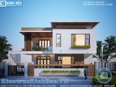 Small Modern House Exterior, Modern Small House Design, Modern House Facades, Modern Architecture House, 3 Storey House Design, Bungalow House Design, House Front Design, House 3d Model, Minecraft House Designs