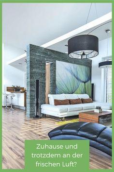 Luftionen sind wahre Alleskönner. Sie stärken Ihre Gesundheit und erhöhen das individuelle Wohlbefinden. Neben luftreinigenden Eigenschaft wirken Luftionen sich positiv auf das Herz-Kreislauf- und das vegetative Nervensystem aus. Mit Baumit IonitColor, ergibt sich ein Gesundheitsnutzen, der jahrelang anhält. #baumit #baumitionit #gesundeswohnen #gesundewohnräume #innenräume #raumklima #raumklimaverbessern #wohnraum  #behaglichwohnen #raumluft #gesunderaumluft #gesunderschlaf Flat Screen, Diy, Home Decor, Autonomic Nervous System, Healthy Sleep, Architectural Materials, Paint, Blood Plasma, Decoration Home