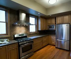 home designs latest ultra modern kitchen designs ideas home designs latest modern home kitchen cabinet designs ideas