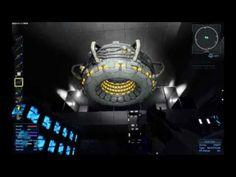 Empyrion Galactic Survival Season 2 SP Grandpa's Gaming