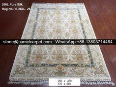 Turkish silk on silk rug#rug#carpet#turkishrug#turkishcarpet