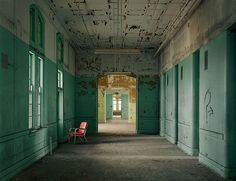 by Christopher Payne