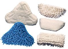 Super Cleaning Kit For X5 H20 Steam Mop ** More info could be found at the image url.