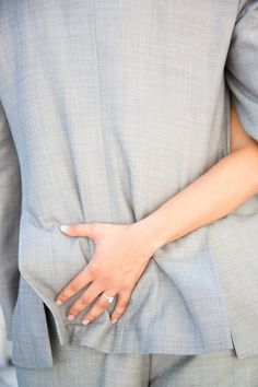ring shot idea - Miami Wedding from Churchill's Photography
