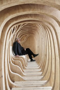 reader // estonian art academy                                                                                                                                                                                 More