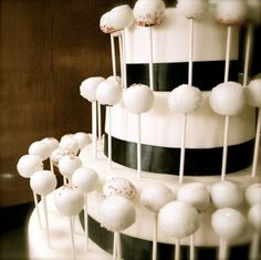 cake pop decorating ideas for weddings casadebormela with cake pop decorating ideas for weddings