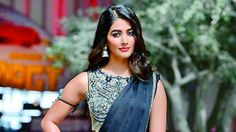 Pooja Hegde cast opposite Akhil Akkineni - The shooting of his upcoming film was stalled as the search for the lead actress was on. The search for a female lead Actress Bikini Images, Bollywood Wallpaper, Look Older, Upcoming Films, Cool Designs, It Cast, Entertainment, Wallpapers, Actresses