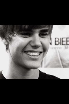 I loved Justin Bieber before 2013, before 2012, before 2011, before 2010, even a bit before 2009. And I will always love him. #ForeverABelieber