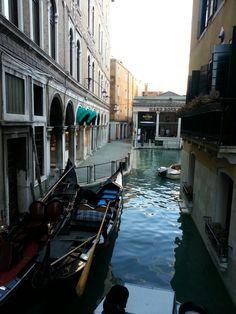 / Venezia