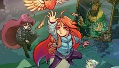 Nintendo eShop adds Celeste on Switch, Pokémon Crystal on 3DS: This weeks additions to the Nintendo eShop are certainly more robust than…