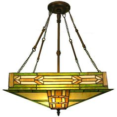 warehouse of tiffany mission 2 light pendant 14104 chandelier style dining room lighting